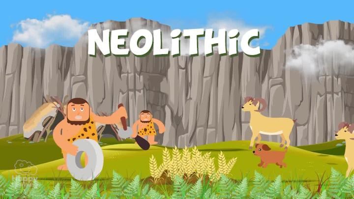 The Neolithic