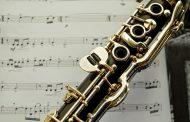 La importancia de la música en la Educación