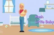 Canción: Hush Little Baby (Karaoke)