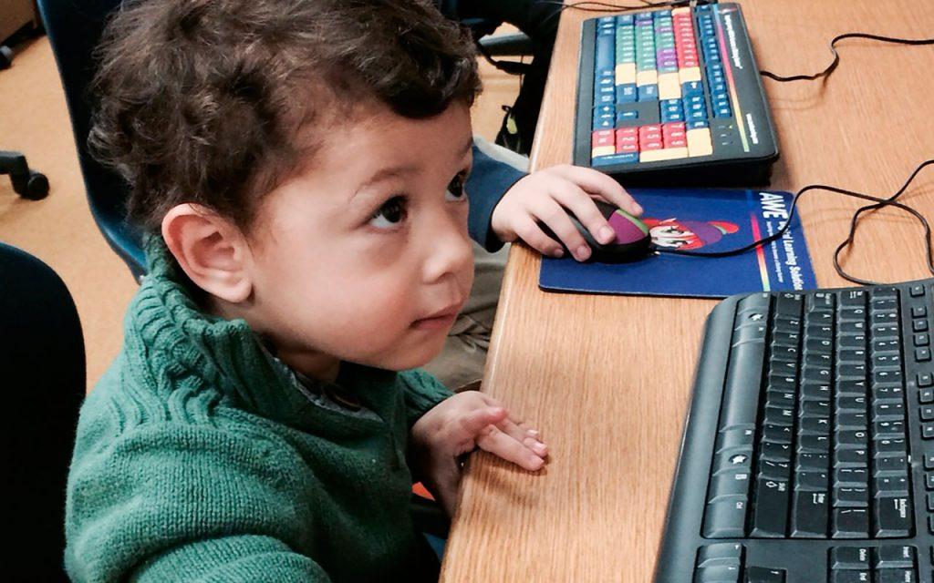 Las nuevas tecnologías en la educación: ventajas y desventajas