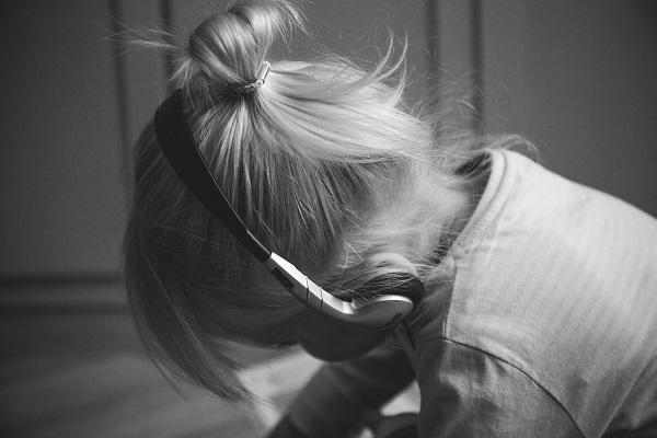 ¿Cómo detectar el bullying y el ciberacoso?