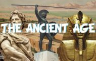 The Ancient Age