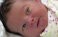 Interesting facts about babies