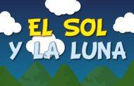 Canción: Sol y Luna