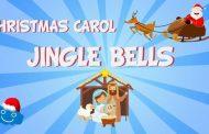 Song: Jingle Bells - Christmas Carols