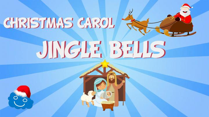 Song: Jingle Bells - Christmas Carols