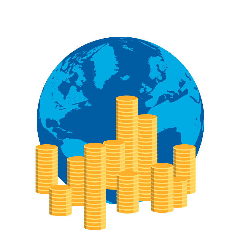 población y economía