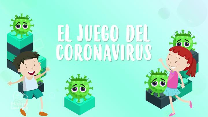 vencer al coronavirus